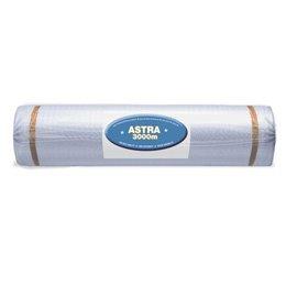 Сітка АСТРА 123см.х3000м. для пресу.