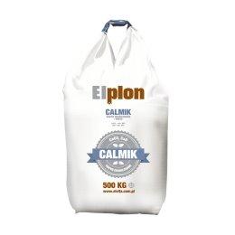 Elplon CalMik гранульоване + мікро (вапно)