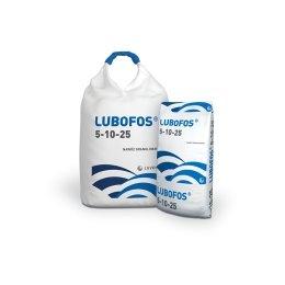 Любофос NPK (S) 5-10-25 (15)