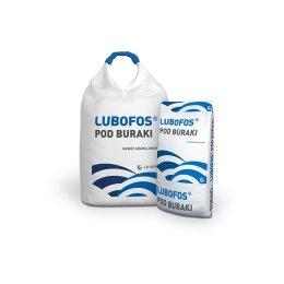 Любофос Буряк