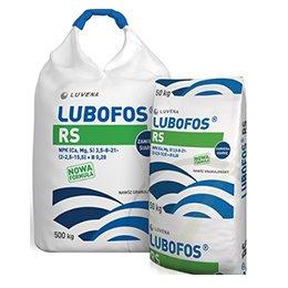Любофос RS