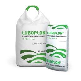 Luboplpn кальцієво-магнієвий