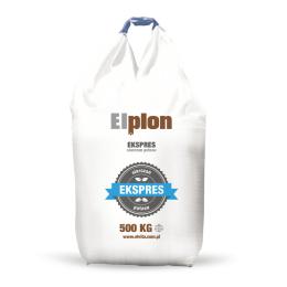 Elplon Експрес