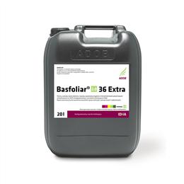 Basfoliar®2.0 36 Extra